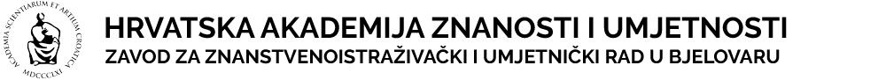 Zavod Bjelovar